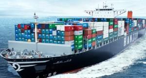commercio-mondiale-640x342