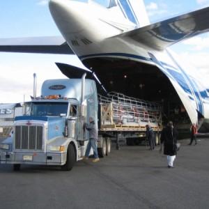 cargo-